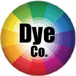 Dye Co. Carpet Dyes